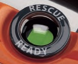 RescueReady_small