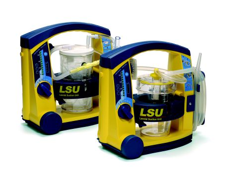 LSU-Main-products